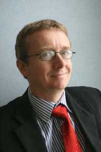 Iain Gould, Actions Against the Police Solicitor