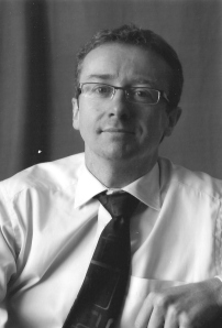 Actions against the police solicitor Iain Gould