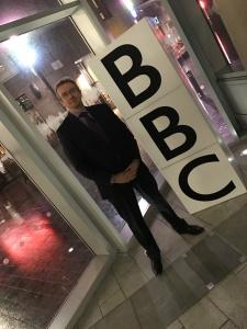 iain-gould-at-bbc